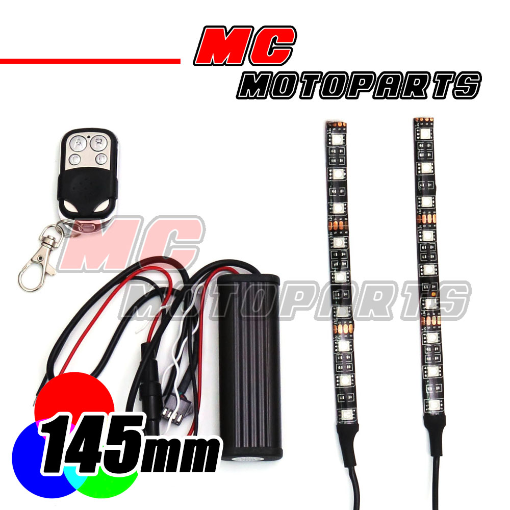 Wiring For Rgb Multi Color 5050 Smd Led Strip Light As17 Ebay